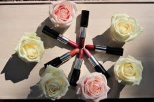 Loesia - RAL + Fleurs