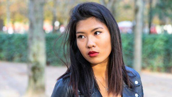 Loesia - Rouge à lèvres classique - 3770014805021 - Carnation Medium