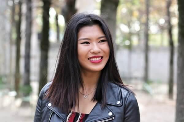 Loesia - Rouge à lèvres classique - Le Framboise N°103 - 3770014805034 - Medium