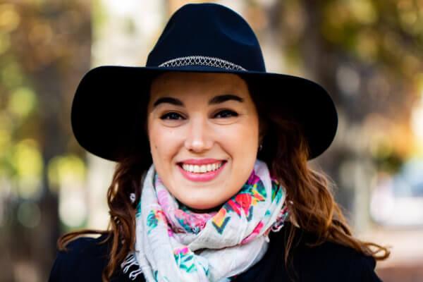 Loesia - Rouge à lèvres classique - Le Rose N°105 - 3770014805058- Carnation light Brune