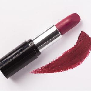 Loesia - Le Prune N°104 - Rouge à lèvres V - EAN 3770014805041