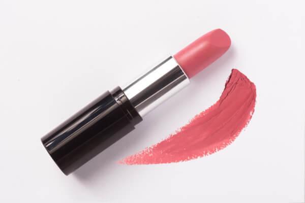 Rouge à lèvres Rose N°105