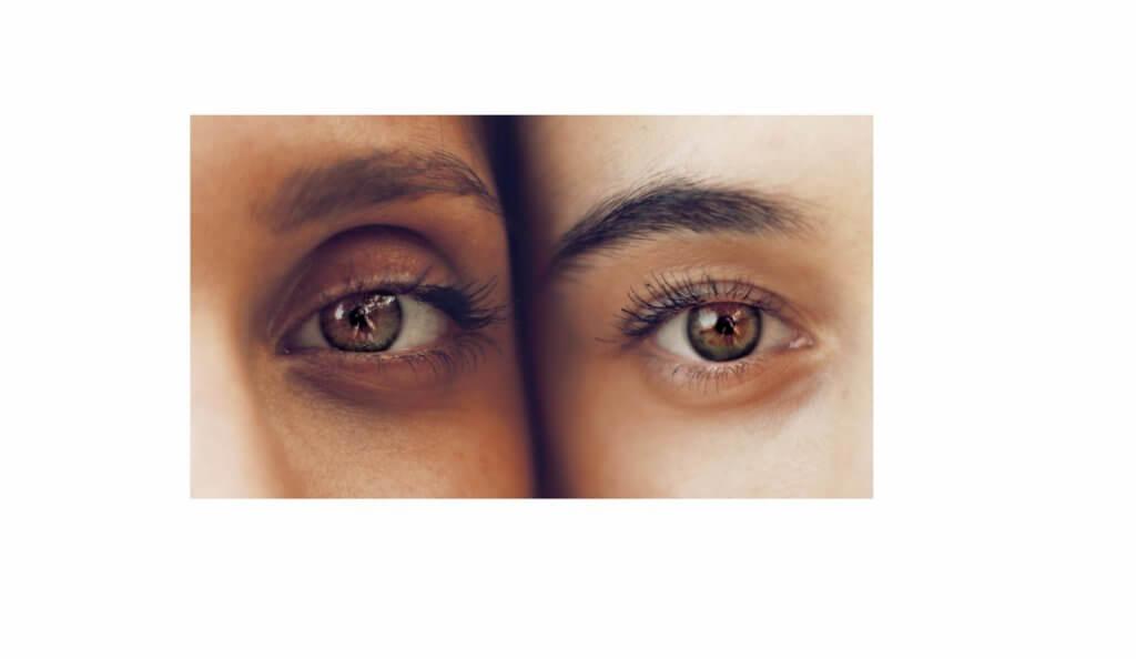 Maquillage des yeux - Choisir ses couleurs