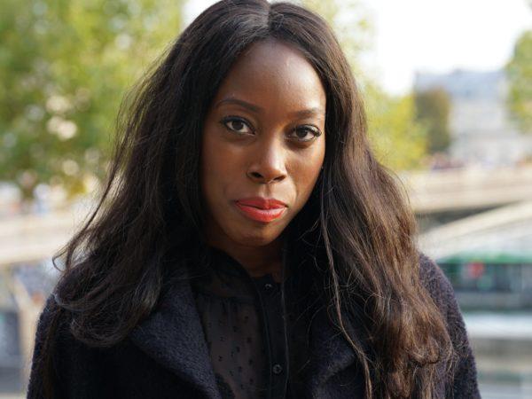 Loesia - Rouge N°101 Christelle - EAN: 3770014805010 Maquillage biologique et naturel Fabriqué en France. Rouge à lèvres français 100% naturel et hydratants