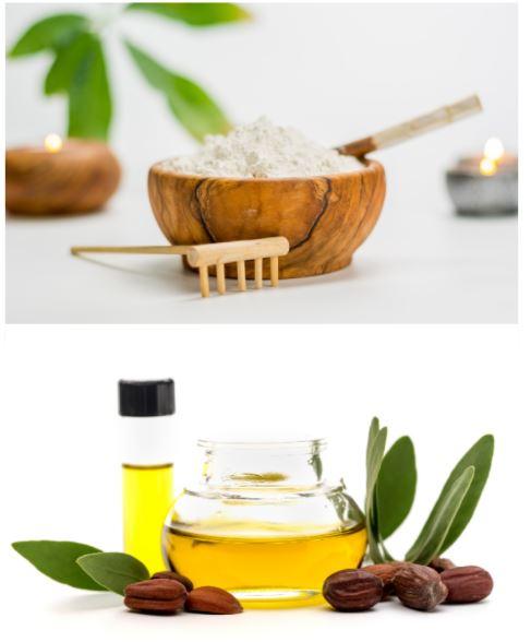 Loesia - Loesia - Conseil remèdes naturels contre l'acne