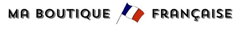 Loesia en partenariat avec ma boutique française