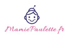 Loesia en partenariat avec Mamie Paulette