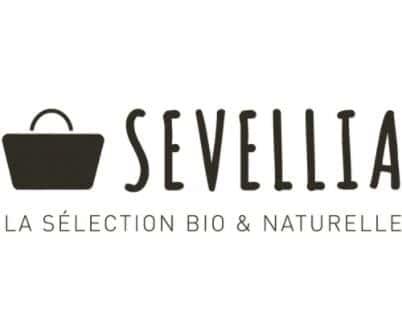 Sevellia - Distributeur de Loesia, maquillage biologique et naturel made in France , rouge à lèvres français 100% naturel et hydratant.