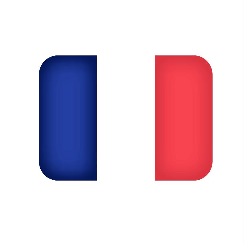 Fabriqué en France, Loesia, maquillage biologique et naturel, Premier Rouge à lèvres français naturel et hydratant