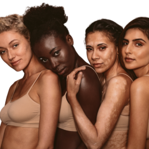Loesia - Conseils beauté - Connaître son type de peau