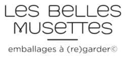 Les Belles Musettes, société d'emballages cadeaux réutilisable made in France s'associe à Loesia et l'Atelier Baltus pour un coffret spécial fête des Mères