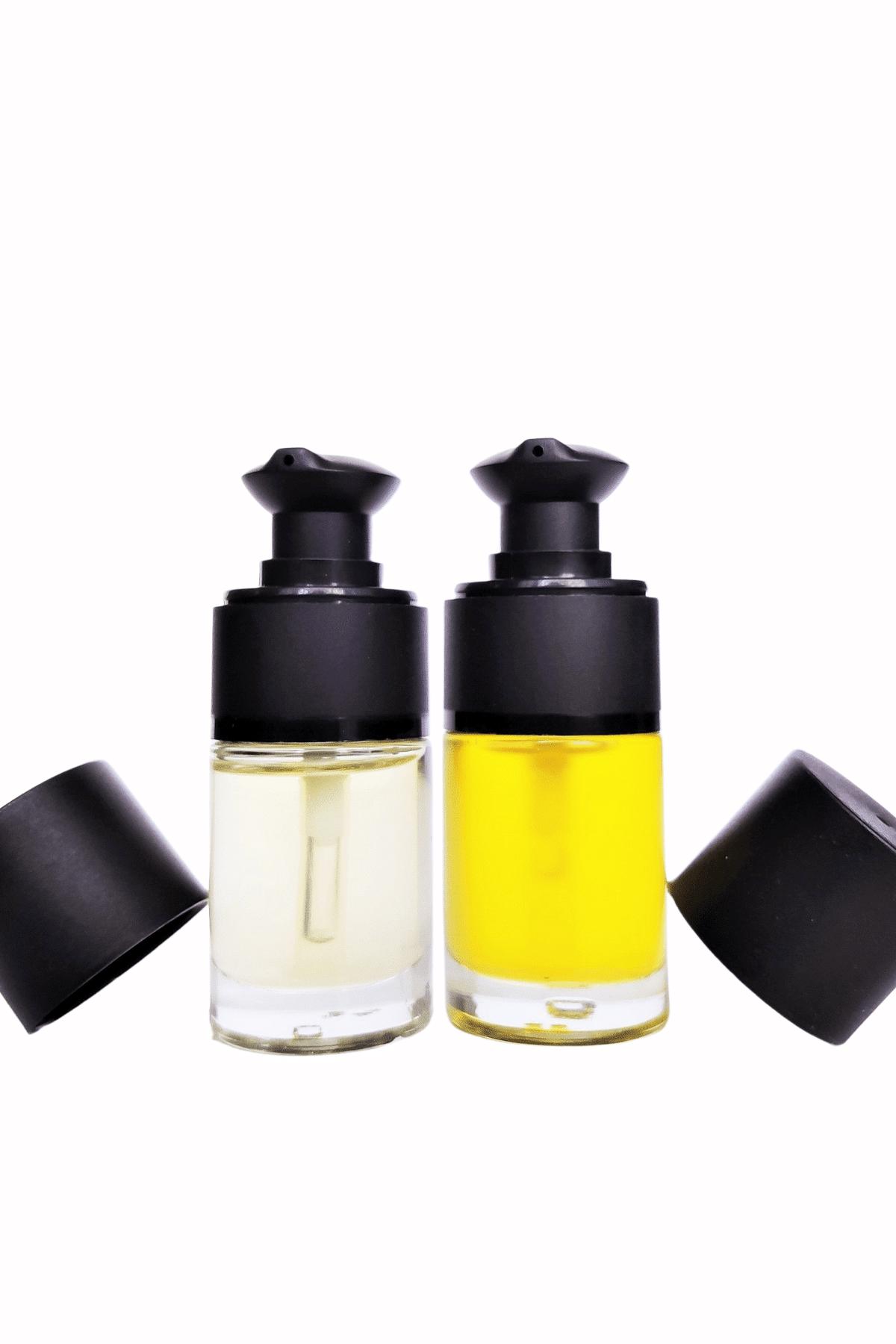 Loesia maquillage biologique et naturel fabriqué en France. Démaquillant 100% naturel, 99,8% biologique et fabriqué en France.