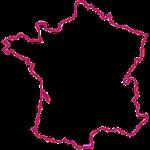 icone France