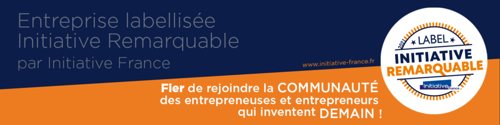 Loesia Label Initiative Remarquable