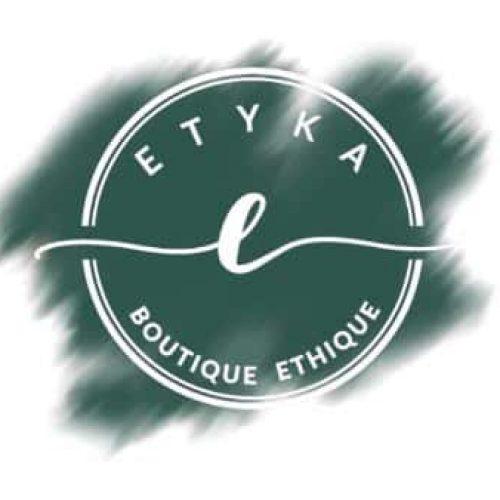 Etyka Nantes - Distributeur de Loesia, maquillage biologique et naturel made in France , rouge à lèvres français 100% naturel et hydratant.